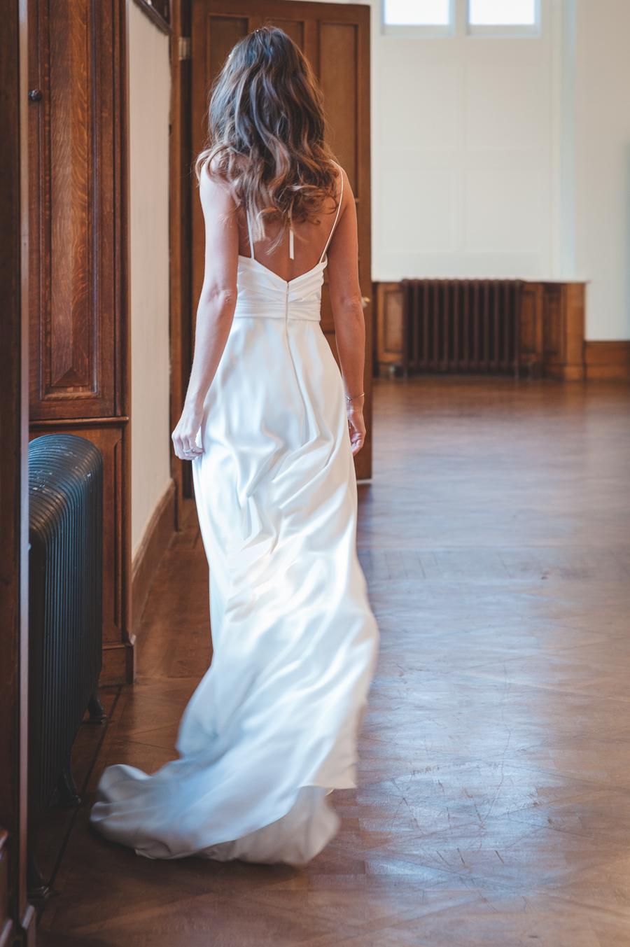 Yorkshire wedding venue styling ideas, photo credit Boho Chic Weddings (10)