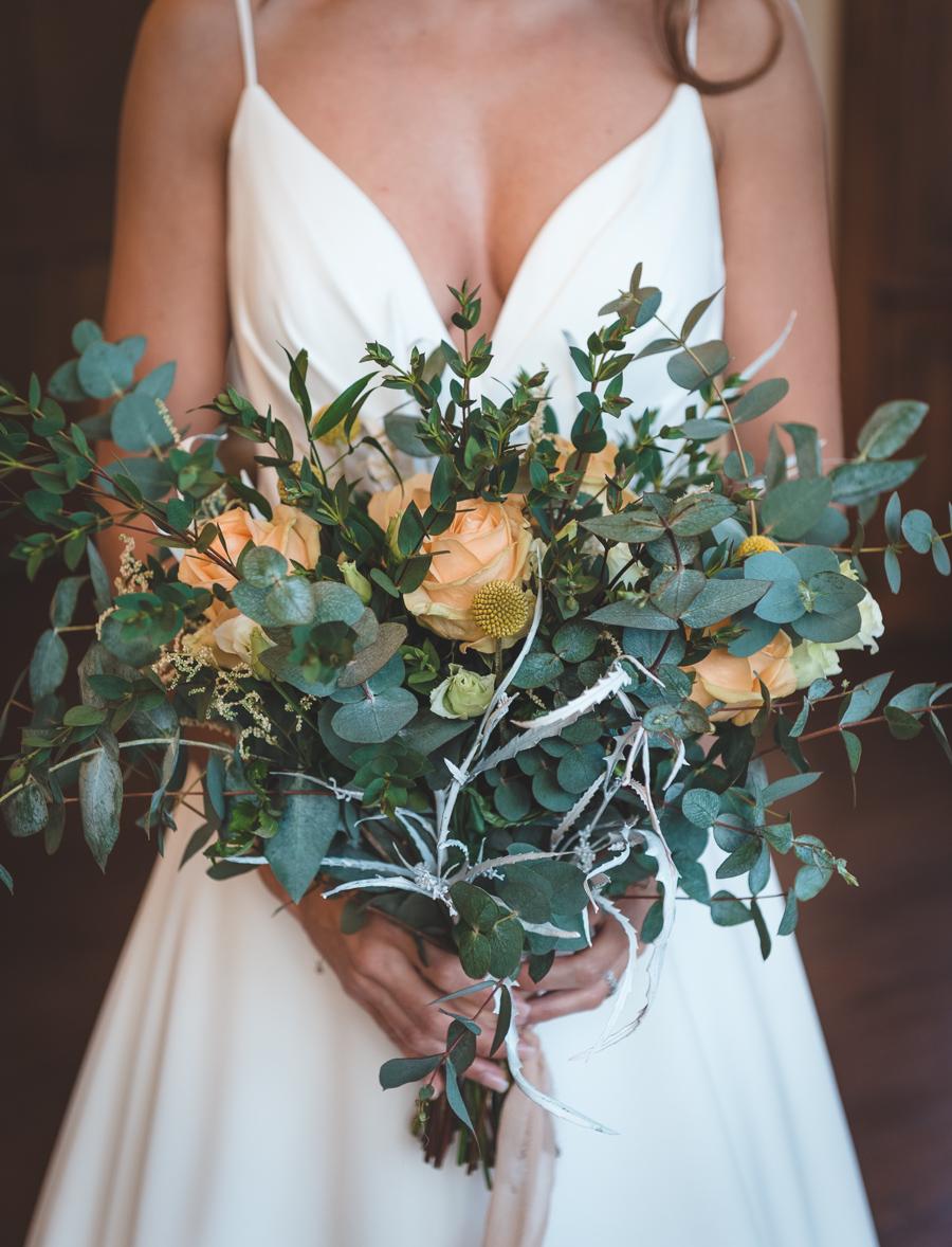 Yorkshire wedding venue styling ideas, photo credit Boho Chic Weddings (8)