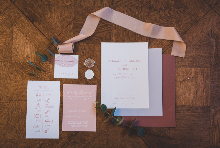 Yorkshire wedding venue styling ideas, photo credit Boho Chic Weddings (4)
