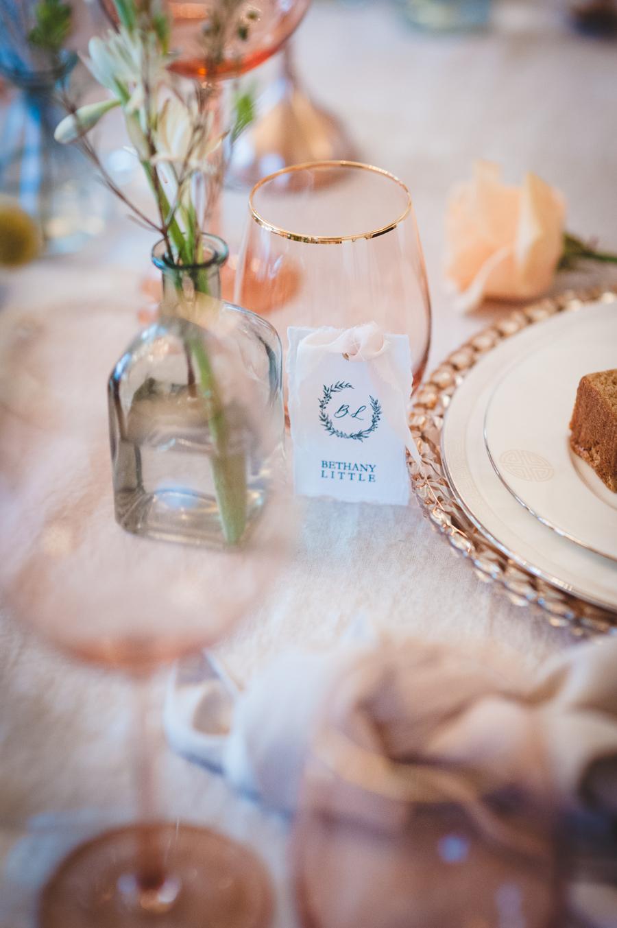 Yorkshire wedding venue styling ideas, photo credit Boho Chic Weddings (2)