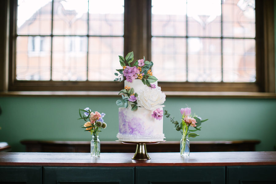 'Understated Elegance' Spring Styled Hampshire Bridal Shoot – Rownhams House, photo credit Nisha Haq Photography (1)