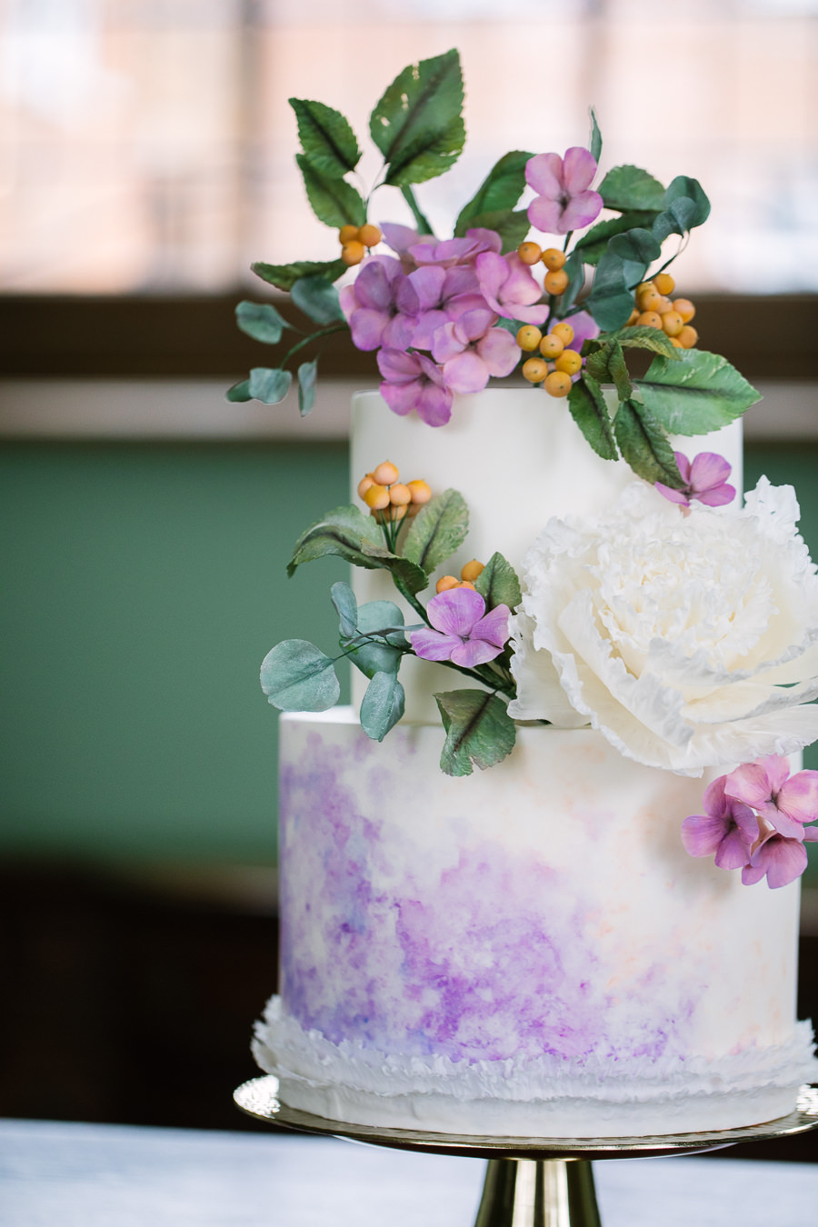 'Understated Elegance' Spring Styled Hampshire Bridal Shoot – Rownhams House, photo credit Nisha Haq Photography (2)