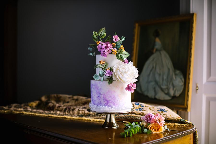 'Understated Elegance' Spring Styled Hampshire Bridal Shoot – Rownhams House, photo credit Nisha Haq Photography (10)