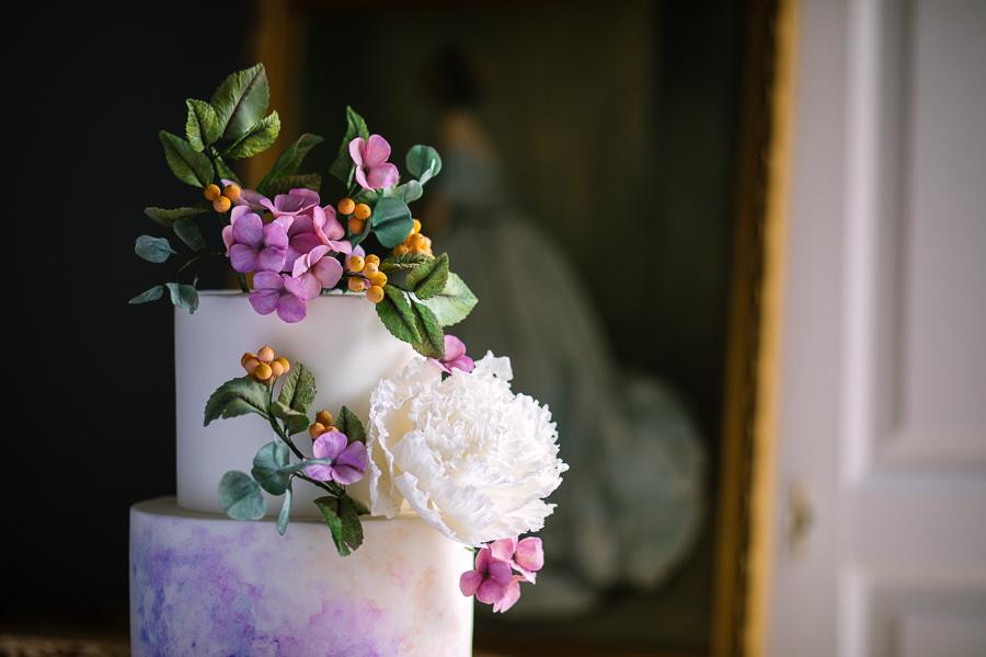 'Understated Elegance' Spring Styled Hampshire Bridal Shoot – Rownhams House, photo credit Nisha Haq Photography (11)