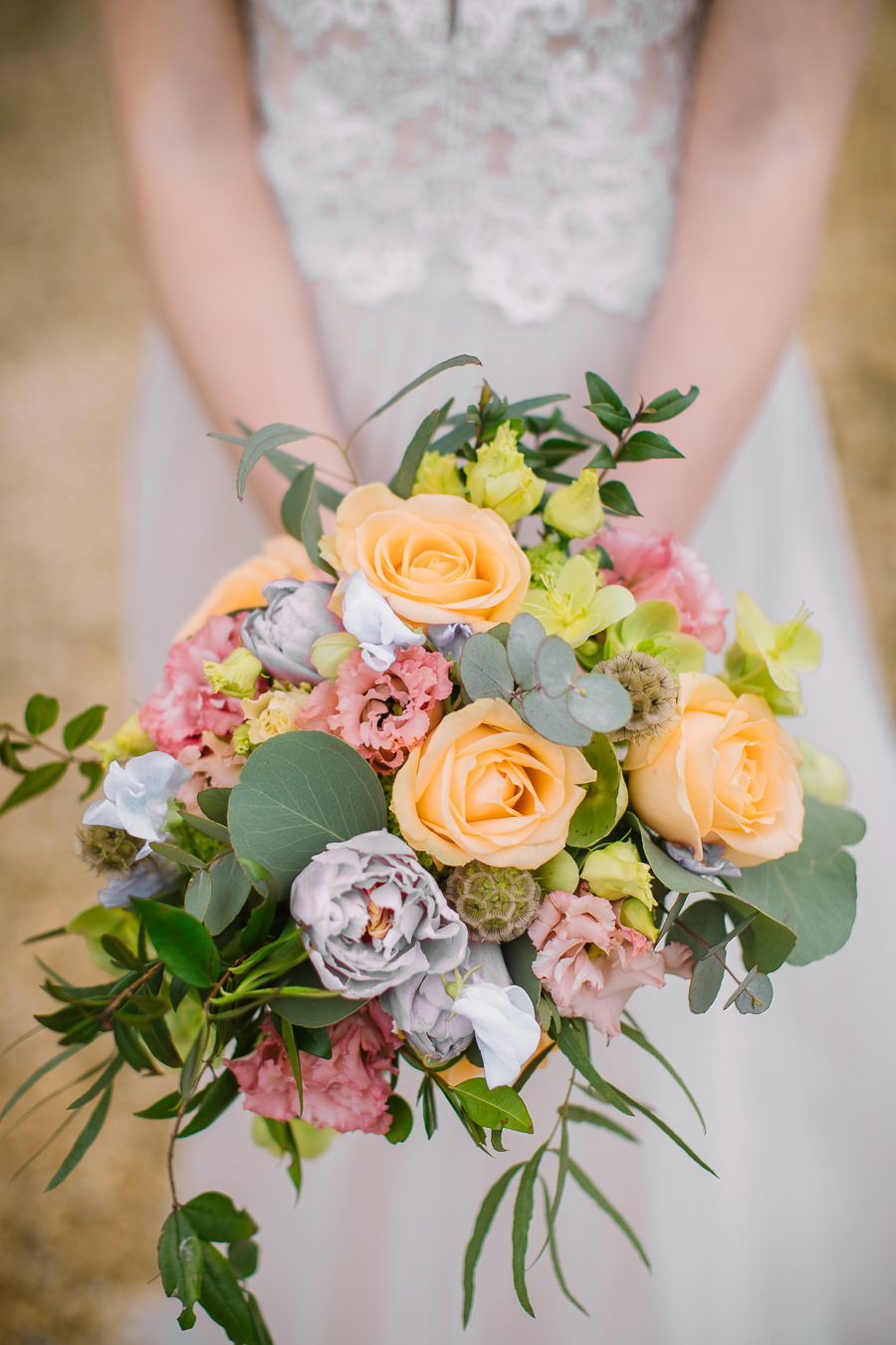 'Understated Elegance' Spring Styled Hampshire Bridal Shoot – Rownhams House, photo credit Nisha Haq Photography (22)