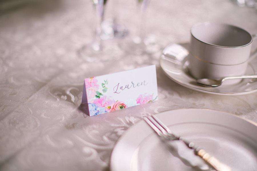 'Understated Elegance' Spring Styled Hampshire Bridal Shoot – Rownhams House, photo credit Nisha Haq Photography (28)