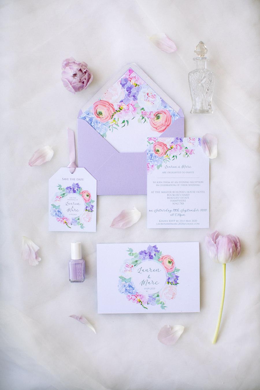 'Understated Elegance' Spring Styled Hampshire Bridal Shoot – Rownhams House, photo credit Nisha Haq Photography (30)