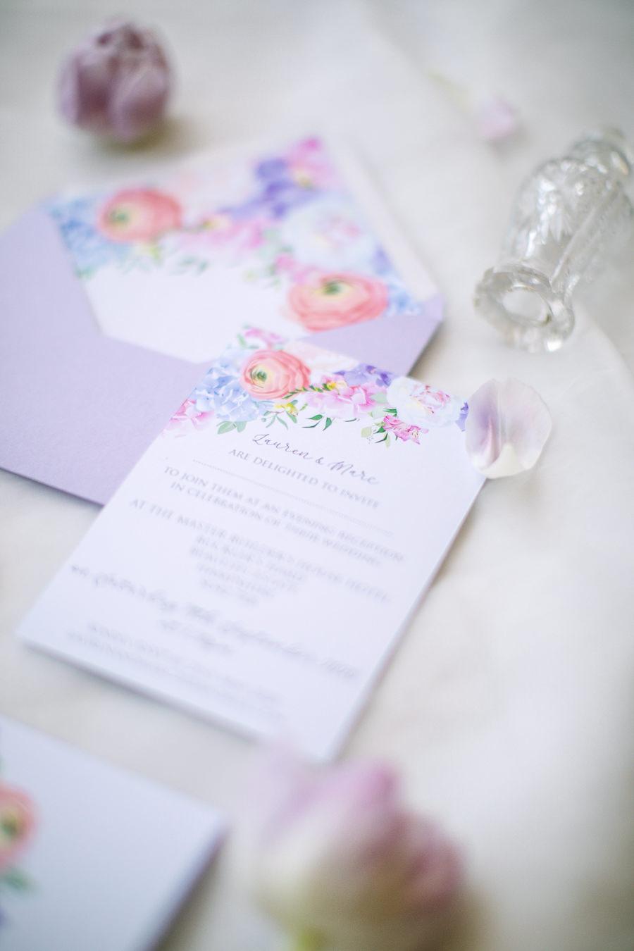 'Understated Elegance' Spring Styled Hampshire Bridal Shoot – Rownhams House, photo credit Nisha Haq Photography (32)