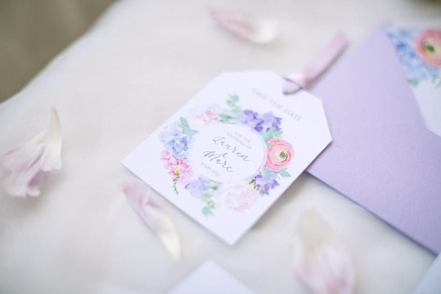 'Understated Elegance' Spring Styled Hampshire Bridal Shoot – Rownhams House, photo credit Nisha Haq Photography (33)