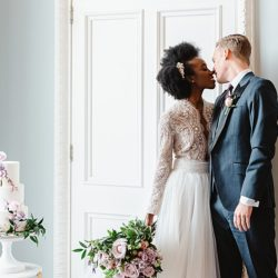 English wedding members and friends – I need your help!