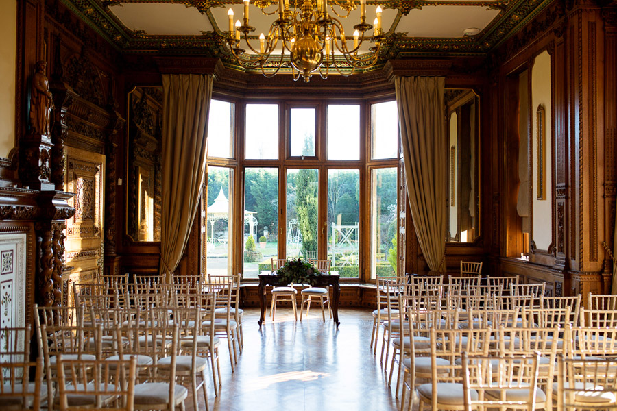 Emma & Adam's minimal, classic and elegant wedding, Manor by the Lake wedding photographer Martin Dabek Photography (2)