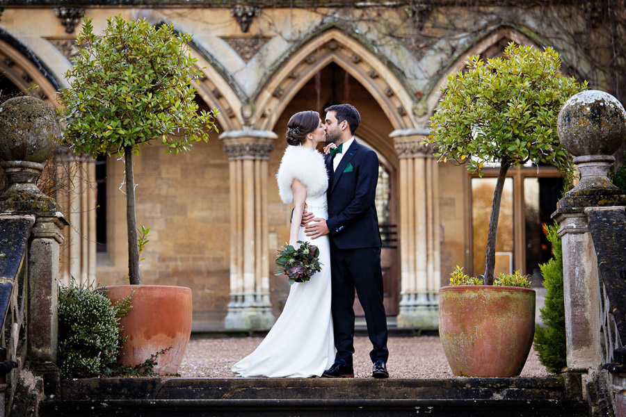 Emma & Adam's minimal, classic and elegant wedding, Manor by the Lake wedding photographer Martin Dabek Photography (14)