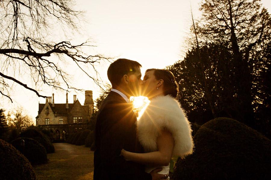 Emma & Adam's minimal, classic and elegant wedding, Manor by the Lake wedding photographer Martin Dabek Photography (16)