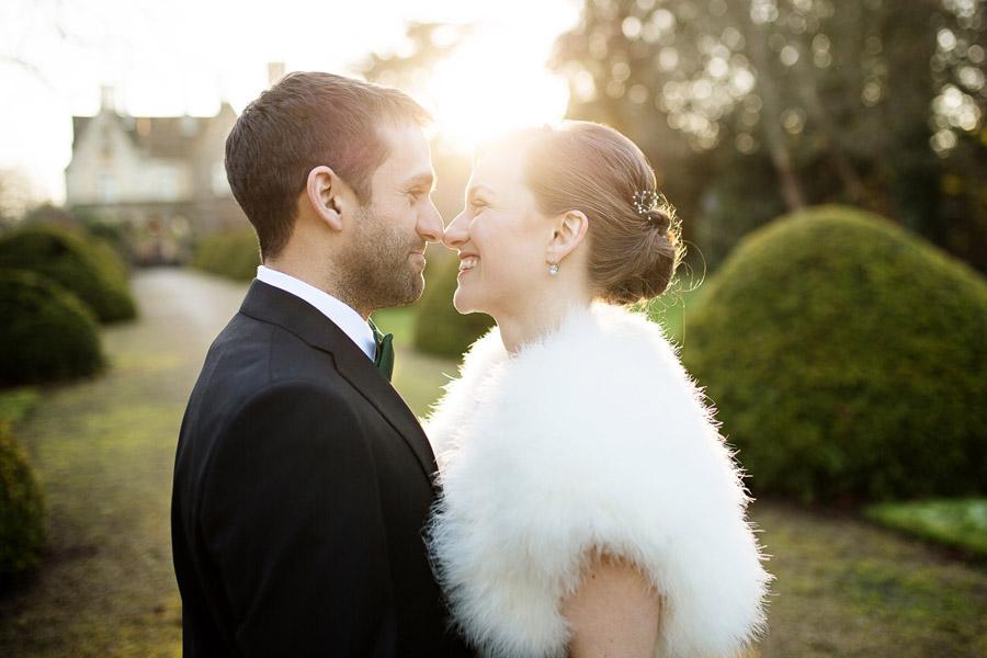 Emma & Adam's minimal, classic and elegant wedding, Manor by the Lake wedding photographer Martin Dabek Photography (17)
