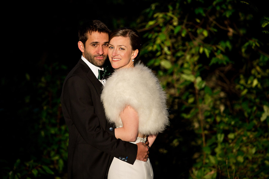 Emma & Adam's minimal, classic and elegant wedding, Manor by the Lake wedding photographer Martin Dabek Photography (18)