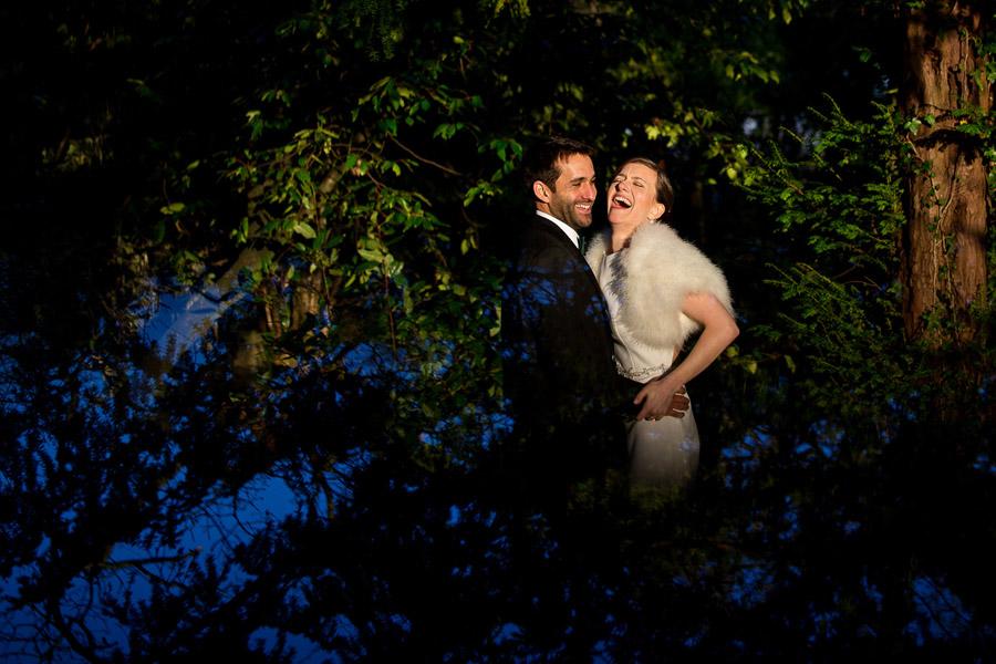 Emma & Adam's minimal, classic and elegant wedding, Manor by the Lake wedding photographer Martin Dabek Photography (19)