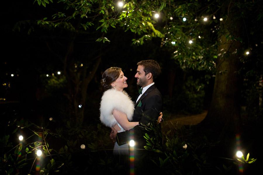 Emma & Adam's minimal, classic and elegant wedding, Manor by the Lake wedding photographer Martin Dabek Photography (31)