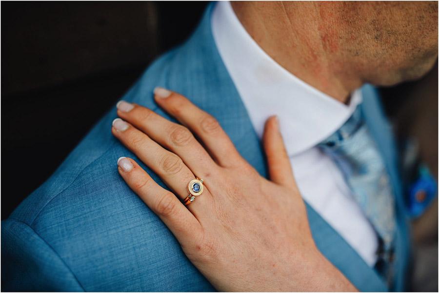 Colour EVERYWHERE for Jade & Matt's spring wedding, with J S Coates Wedding Photography (29)