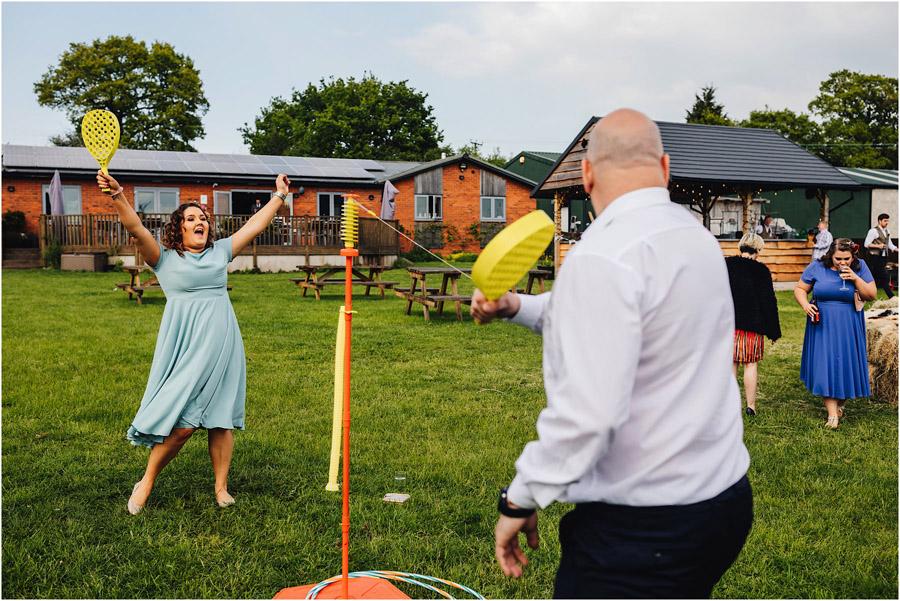 Colour EVERYWHERE for Jade & Matt's spring wedding, with J S Coates Wedding Photography (34)