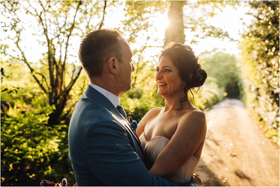 Colour EVERYWHERE for Jade & Matt's spring wedding, with J S Coates Wedding Photography (40)