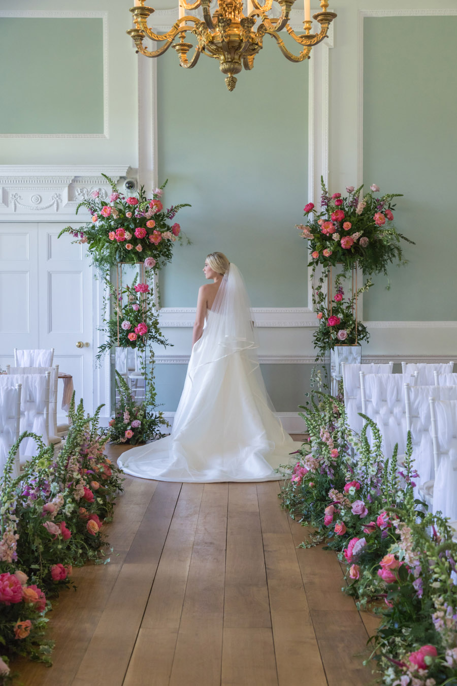 A floral dream full of peonies at Botleys Mansion, image credit Sigi Kirkpatrick Photography (15)