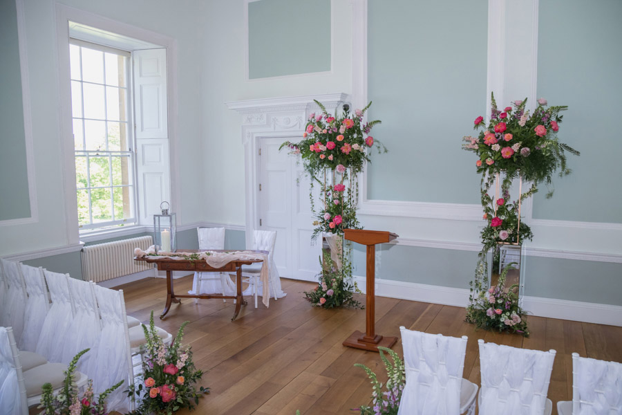 A floral dream full of peonies at Botleys Mansion, image credit Sigi Kirkpatrick Photography (19)