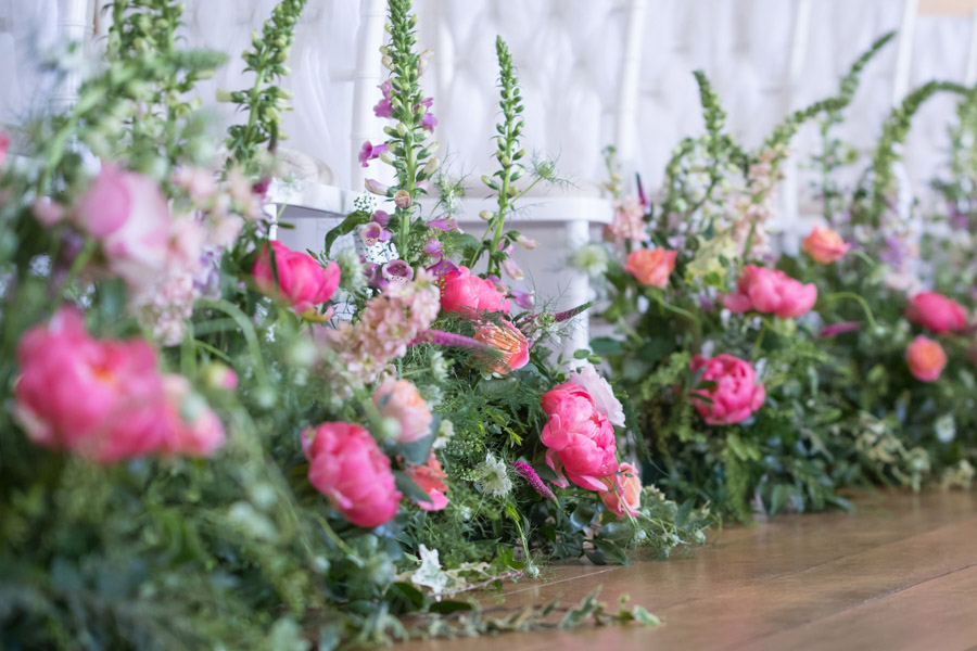 A floral dream full of peonies at Botleys Mansion, image credit Sigi Kirkpatrick Photography (24)