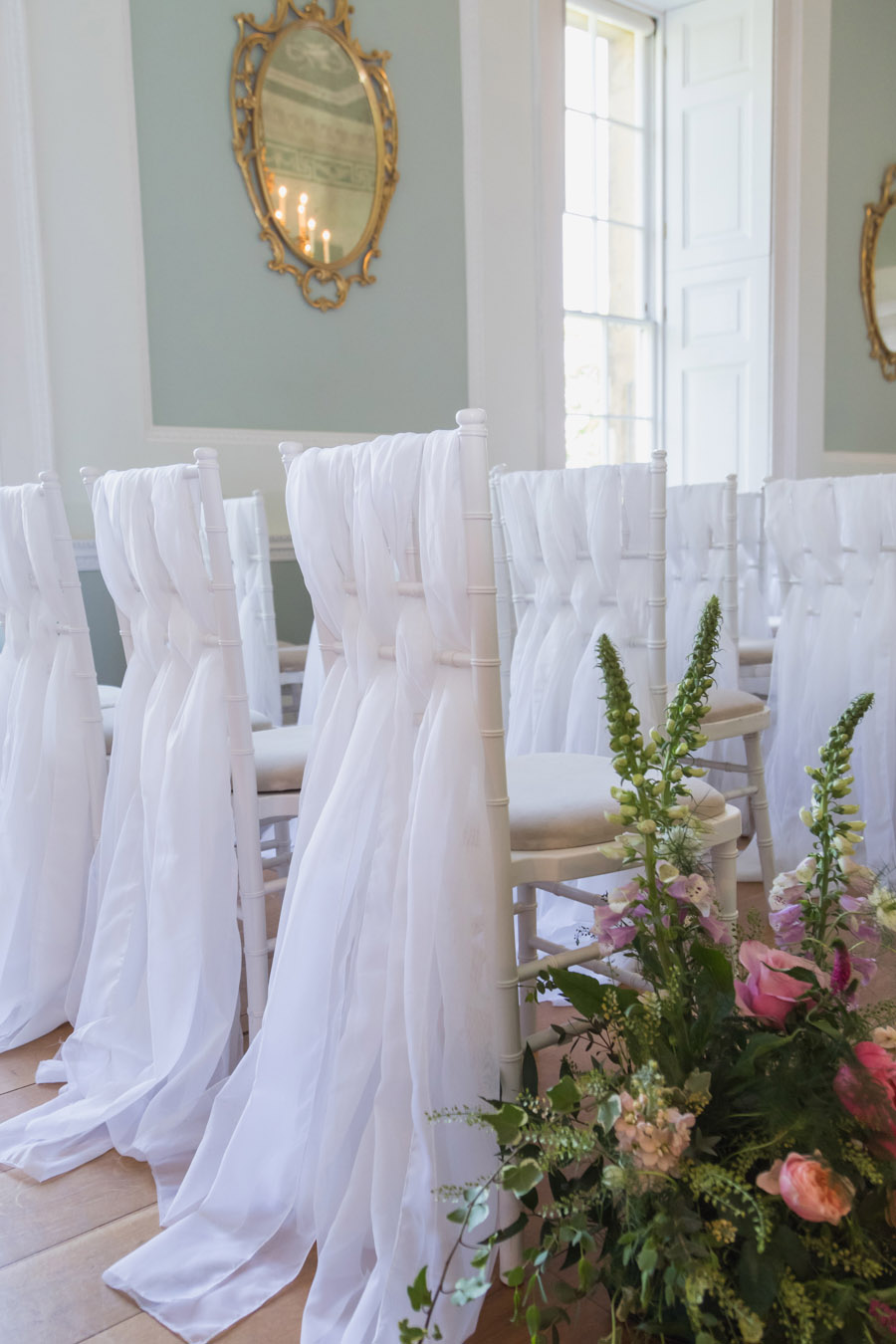 A floral dream full of peonies at Botleys Mansion, image credit Sigi Kirkpatrick Photography (26)