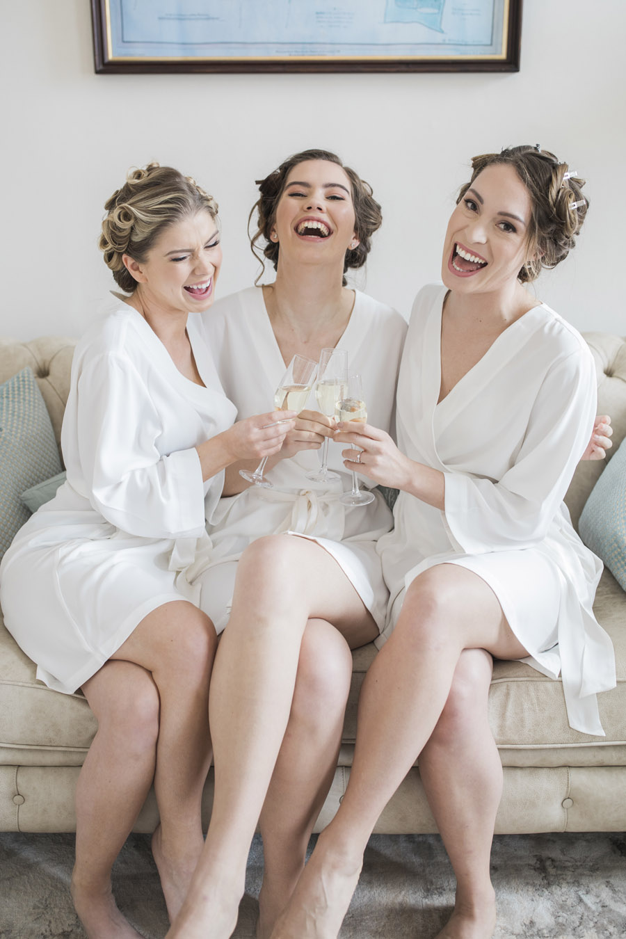 for bridesmaids everywhere, with love. Image credit Natalie D Photography (8)