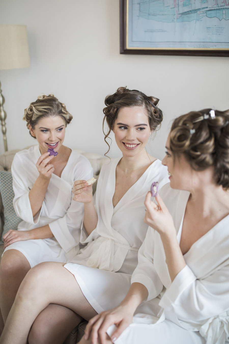 for bridesmaids everywhere, with love. Image credit Natalie D Photography (11)