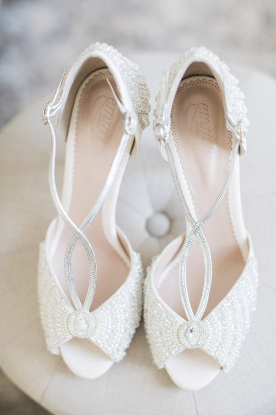 for bridesmaids everywhere, with love. Image credit Natalie D Photography (12)