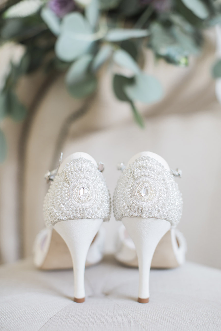 for bridesmaids everywhere, with love. Image credit Natalie D Photography (13)