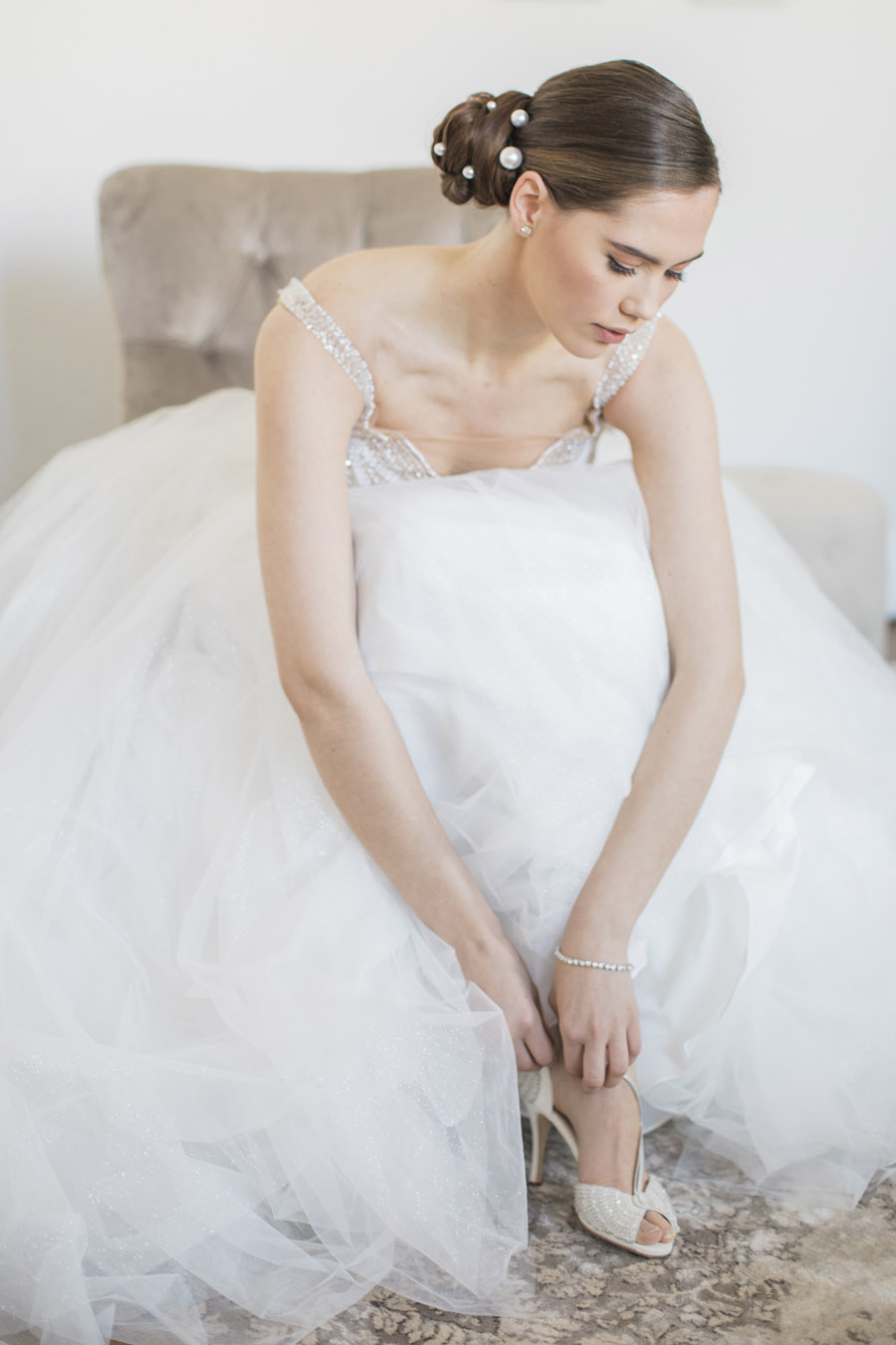 for bridesmaids everywhere, with love. Image credit Natalie D Photography (16)