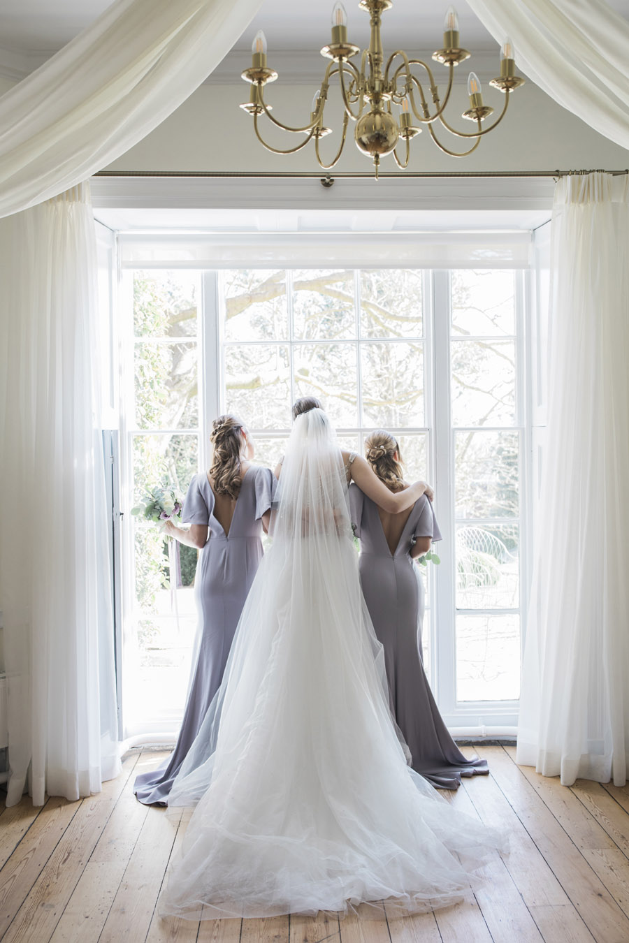 for bridesmaids everywhere, with love. Image credit Natalie D Photography (22)