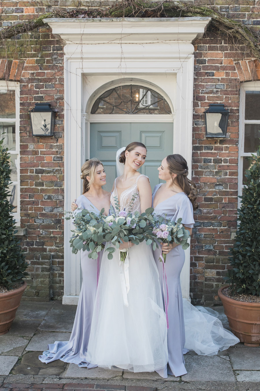 for bridesmaids everywhere, with love. Image credit Natalie D Photography (24)