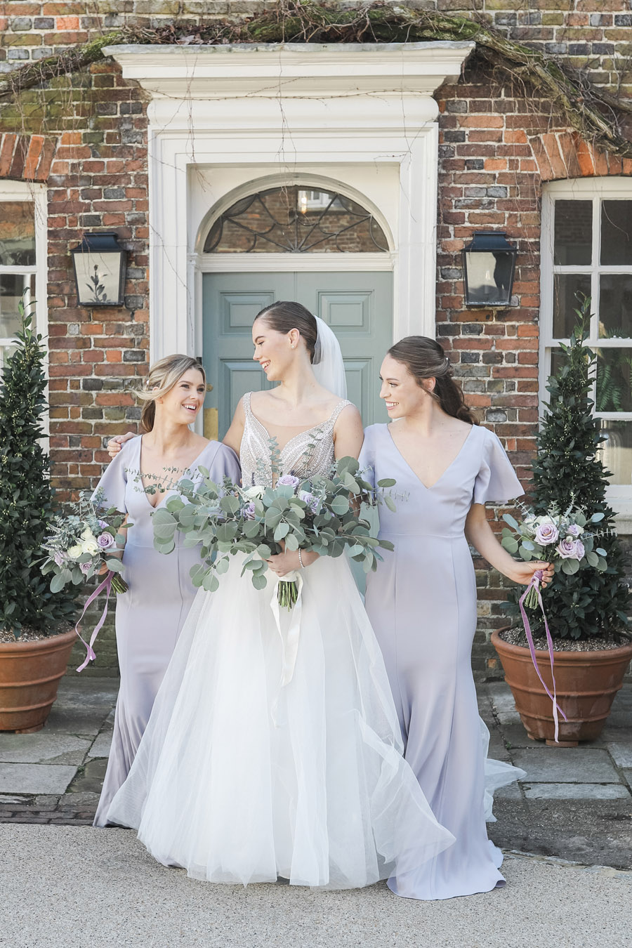 for bridesmaids everywhere, with love. Image credit Natalie D Photography (25)