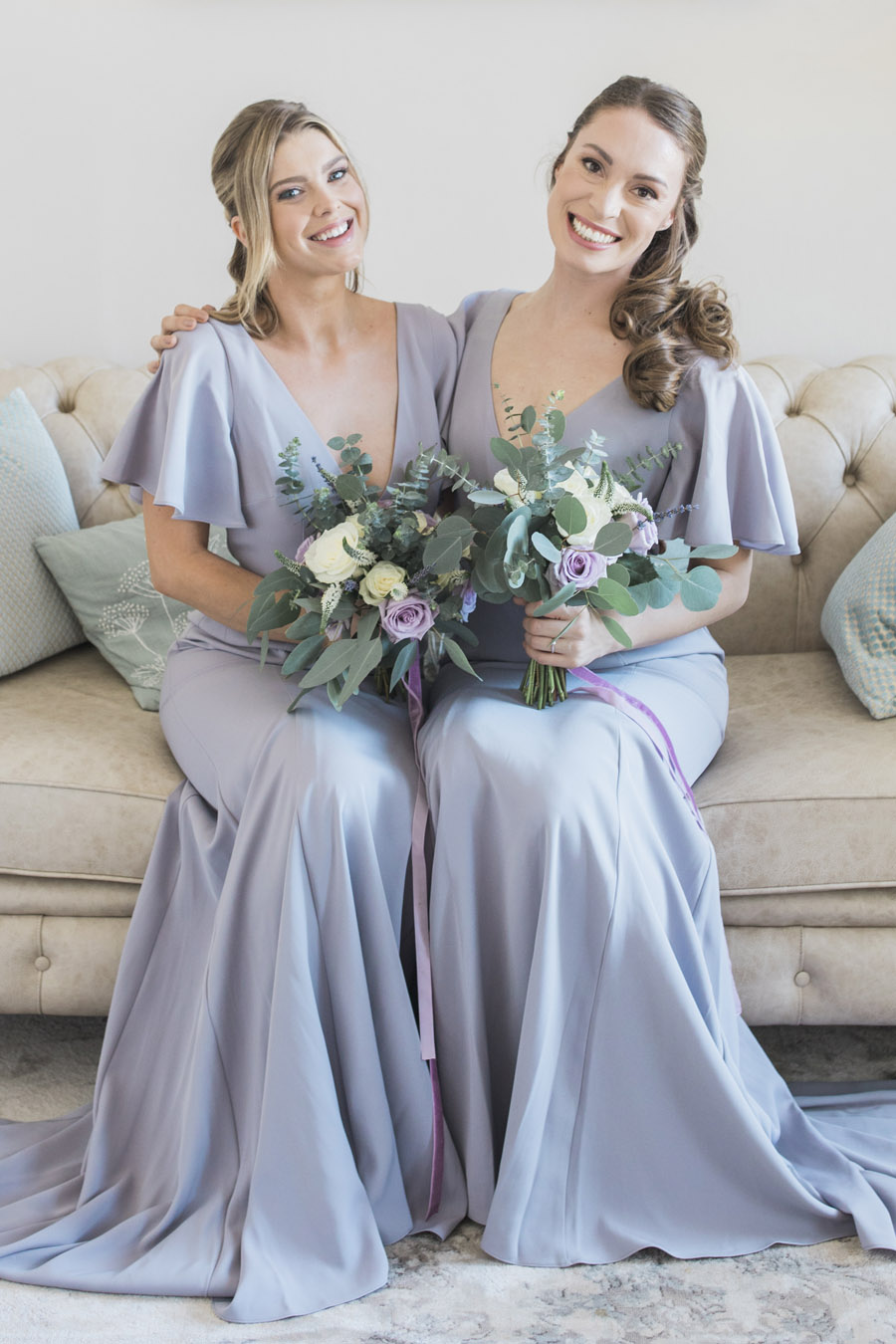 for bridesmaids everywhere, with love. Image credit Natalie D Photography (28)