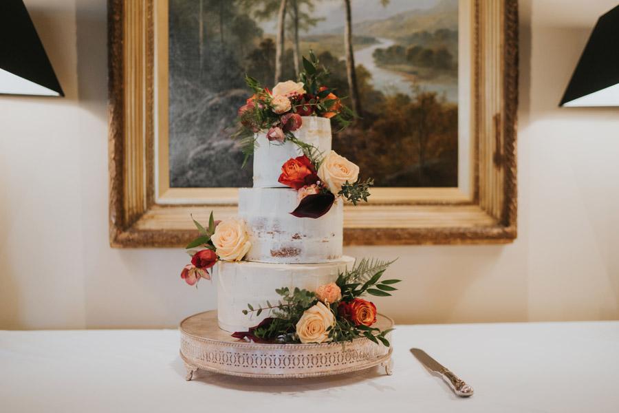 Chloe & Michael's beautiful Maison Talbooth wedding, with Grace Elizabeth (5)
