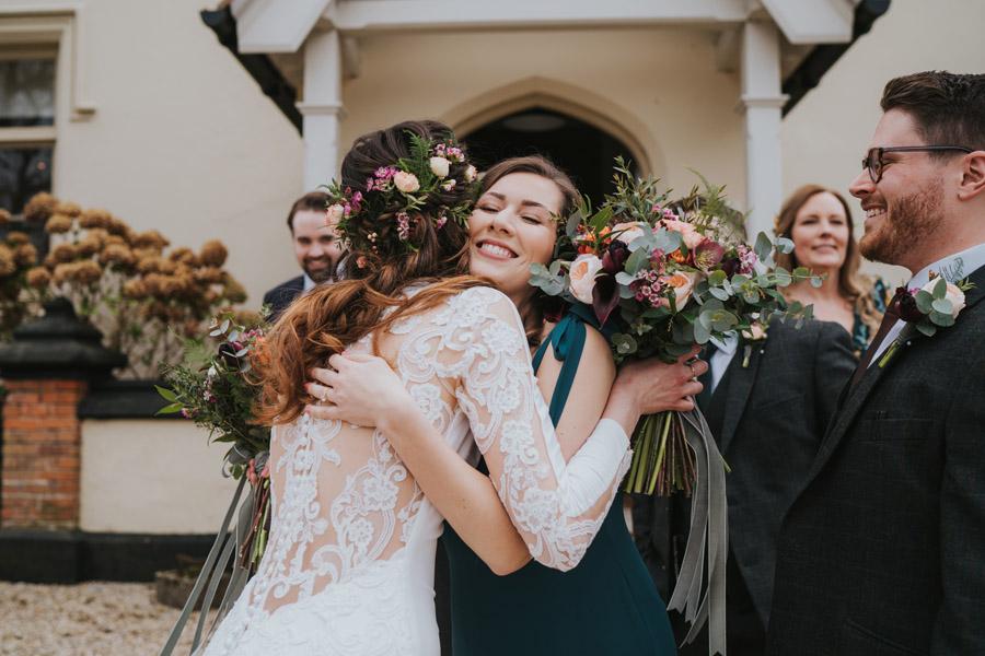 Chloe & Michael's beautiful Maison Talbooth wedding, with Grace Elizabeth (21)