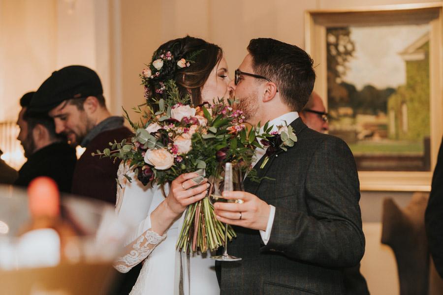 Chloe & Michael's beautiful Maison Talbooth wedding, with Grace Elizabeth (37)