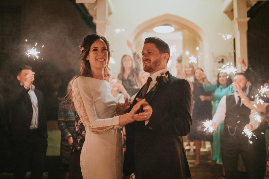 Chloe & Michael's beautiful Maison Talbooth wedding, with Grace Elizabeth (38)