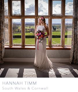 Hannah Timm Photography Cornwall South Wales