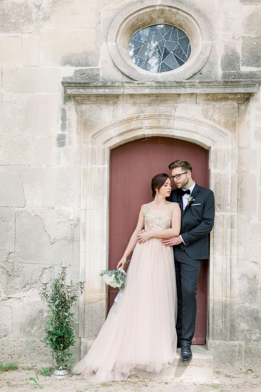 French chateau romance, with Jo Bradbury Photography (6)