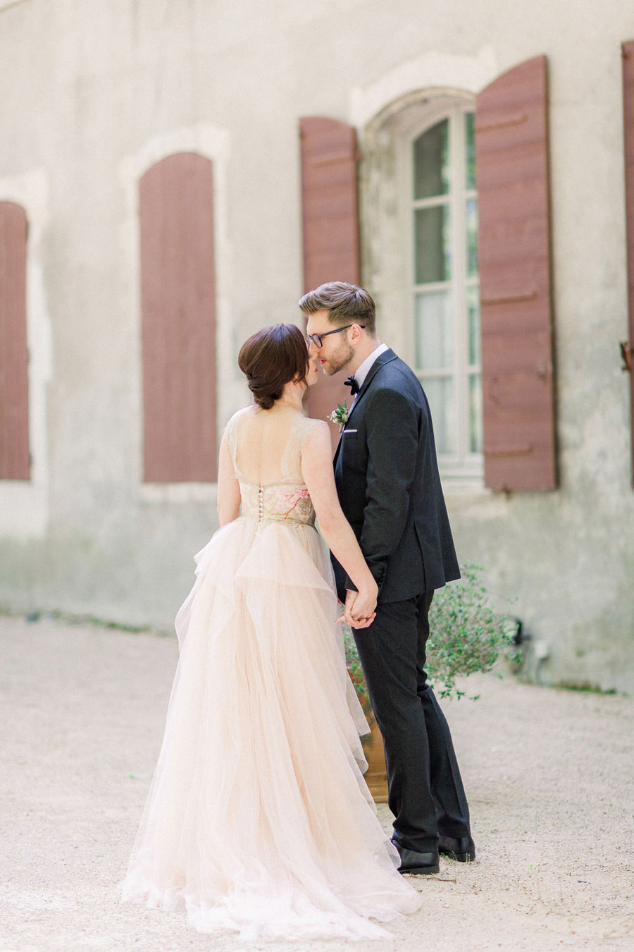 French chateau romance, with Jo Bradbury Photography (15)