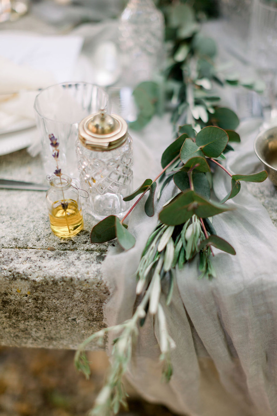 French chateau romance, with Jo Bradbury Photography (37)