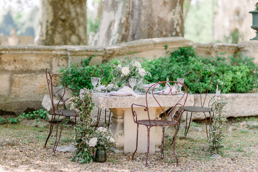 French chateau romance, with Jo Bradbury Photography (40)