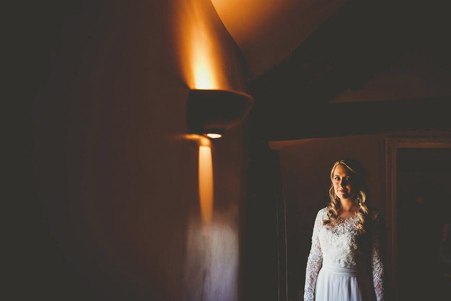 A beautiful Eden Barn wedding with Howell Jones Photography on English-Wedding.com (1)