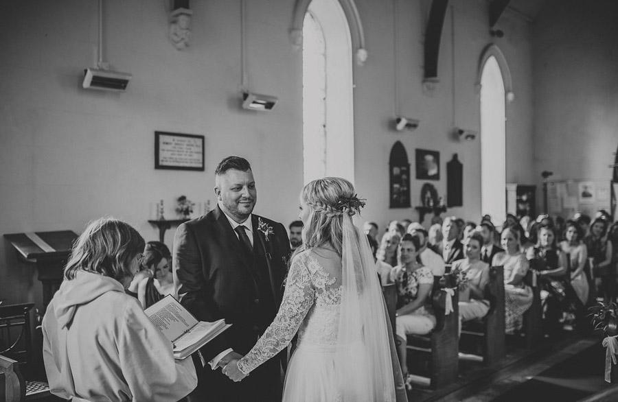 A beautiful Eden Barn wedding with Howell Jones Photography on English-Wedding.com (14)