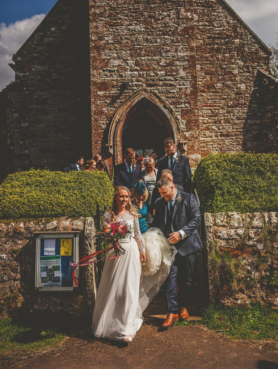 A beautiful Eden Barn wedding with Howell Jones Photography on English-Wedding.com (19)