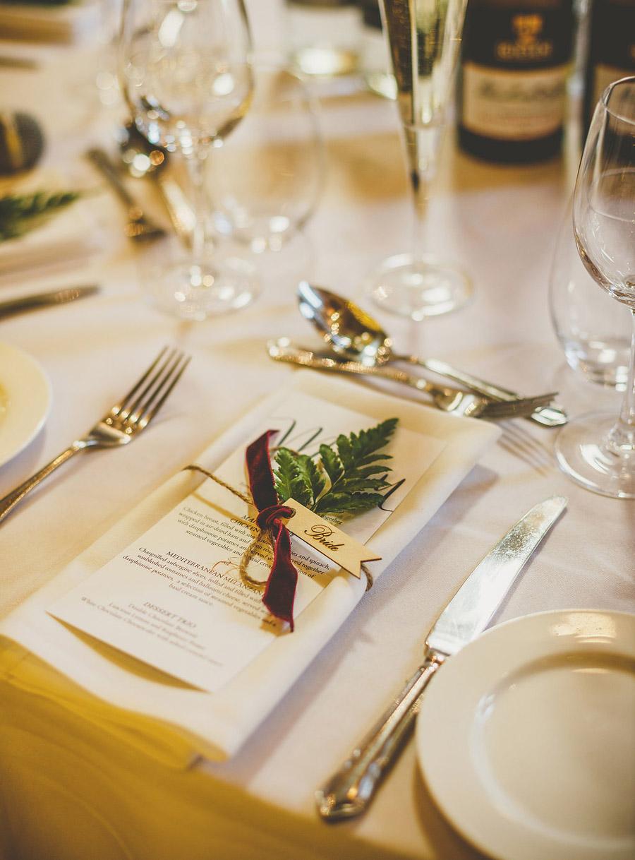 A beautiful Eden Barn wedding with Howell Jones Photography on English-Wedding.com (29)